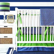 articles with modern crib bedding cheap tag terrific trendy crib