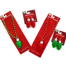 christmas splendi christmasht necklace photo inspirations