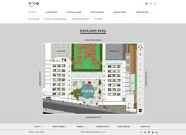 Floor Plan Web App Pmq元創方 Floor Plan Http Www Pmq Org Hk The Site Floor Plan