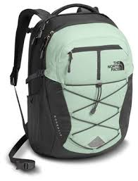 north face backpack black friday sale the north face backpacks moosejaw