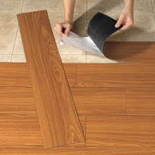 Trafficmaster Laminate Flooring Decorating Pine Discount Laminate Flooring In Mantua For Home