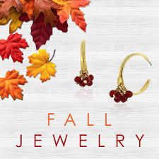 1928 jewelry u2013 vintage inspired fashion jewelry