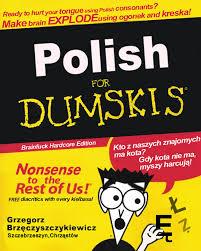 polish language uncyclopedia fandom powered by wikia
