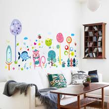 popular wall borders for nursery buy cheap wall borders for