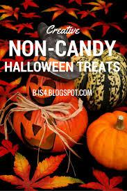 335 best halloween fall autumn images on pinterest happy