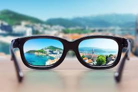 need new eyewear visit us for eyeglasses u0026 contact lenses in wasaga