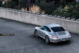lowered porsche 911 911uk com porsche forum specialist insurance car for sale