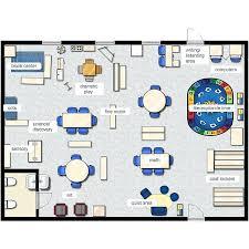 classroom floor plan maker free classroom floor plan creator littleplanet me