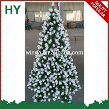marvelous holiday time christmas tree replacement parts stylish