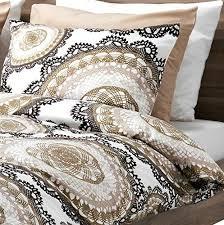 Duvet Sets Ikea 319 Best Ikea Images On Pinterest Pillowcases Ikea And Bedroom