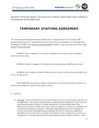 1099 employee contract template eliolera com