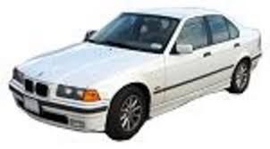 bmw e36 325i engine specs 1992 1998 bmw 318i 323i 325i 328i m3 e36 service repair manual