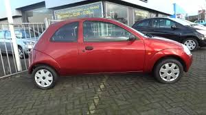 lexus dealer zoeken eurpeon ford car dealership occasion auto new cars for sale ka
