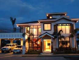 dream house designer design a dream home references house ideas