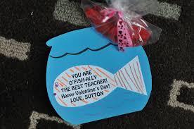 fish valentines fish valentines diy mommyapolis