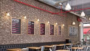 decorative brick wall panel jason w pulse linkedin