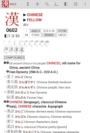 Sample Resume Title by Kodansha Kanji Learner U0027s Dict Android Apps On Google Play