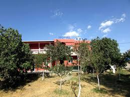 hotel gold tbilisi city georgia booking com