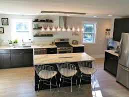liner for kitchen cabinets kitchen shelves target shelf liner home depot floating diy