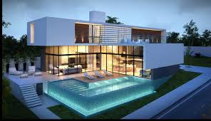 pics of modern houses modern homes photos homes free app for drawing house plans ofirsrl com