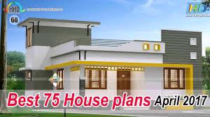 house design 15 x 60 house design 15 x 60 youtube