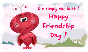 day cards for friends friendship day greetings card free s day cards