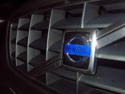 lexus v8 gearbox oil volvo v70 transmission flush diy transmission fluid change youtube