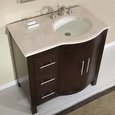 Bathroom Vanities At Menards by Menards Bathroom Vanities 24 Inch Bathroom Decor Ideas