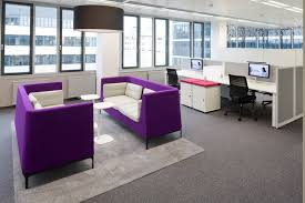 Office Design Trends 6 Top Office Design Trends For 2017 U2014 Real Estate Tech News