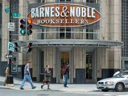 Jobs Barnes Jobs Barnes And Noble Stores Curriculum Vitae English Chef