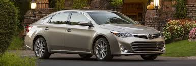 lexus rx 350 reviews consumer reports 2016 toyota avalon review consumer reports