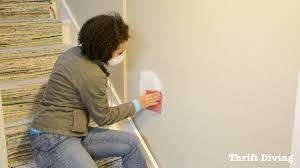 color muse for diy paint match can you match paint colors let s review the nix mini color sensor