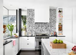 kitchen wallpaper designs here are the 2017 wallpaper trends you need to check out