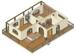 floor plan for 30x40 site east facing house plans for 30x40 site house and home design