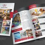 hotel brochure design templates hotel brochure design templates 10 glorious hotel brochure