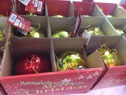 for the love of daiso part vi u2013 christmas special mummy priscilla