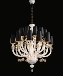 Affordable Chandelier Lighting Chandeliers Design Marvelous Drop Chandelier Affordable