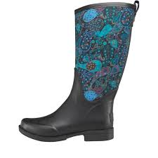 womens wellington boots australia buy ugg womens reignfall liberty wellington boots asphalt