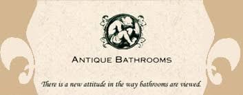 Bathroom Suppliers Gauteng Antique Bathrooms Victorian Bathrooms Sanitaryware Vanities