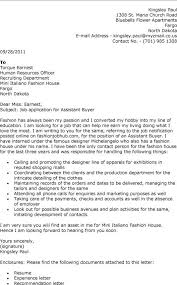amazing great sample cover letters simple cover letters the most