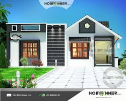 home design for 800 sq ft in india modern house plans small plan under 800 sq ft open ranch style