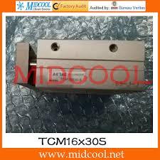 bureau tcl original airtac tri rod cylinder tcl tcm series tcm16x30s in