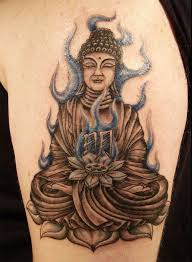 100 meditation tattoos lotus hamsa tattoo meanings quotes