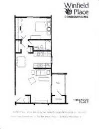5 Bedroom Cottage House Plans Flat Roof Ranch House Plans House Interior