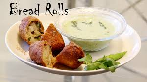 bread rolls recipe bread rolls with potato stuffing indian