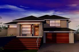 Split Level Designs by Split Level Home Designs 1000 Ideas About Split Level House Plans
