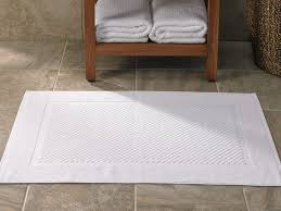 Hotel Collection Bath Rug Bath Mat Hilton To Home Hotel Collection