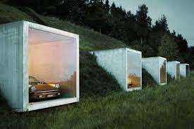 House Car Parking Design Most Impressive Garages For Your Car