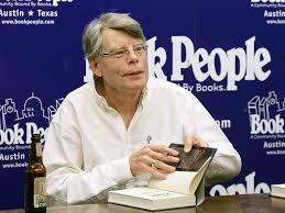how to write a research paper on a person stephen king on how to write business insider