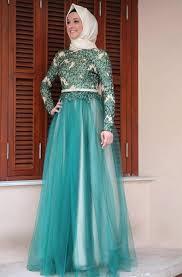 model baju kebaya muslim membuat baju kebaya muslim modern supplier grosir baju muslim
